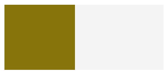 Island Symphony Orchestra